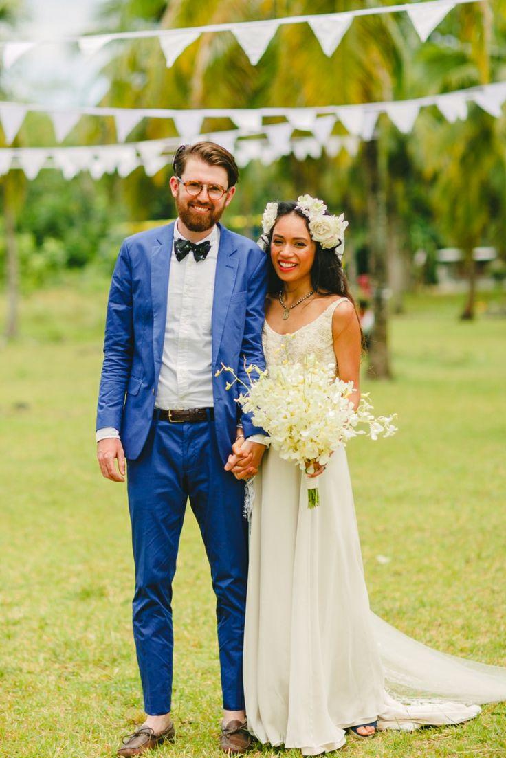 Andrew & Jay Wedding_by Paopao Sanchez_53
