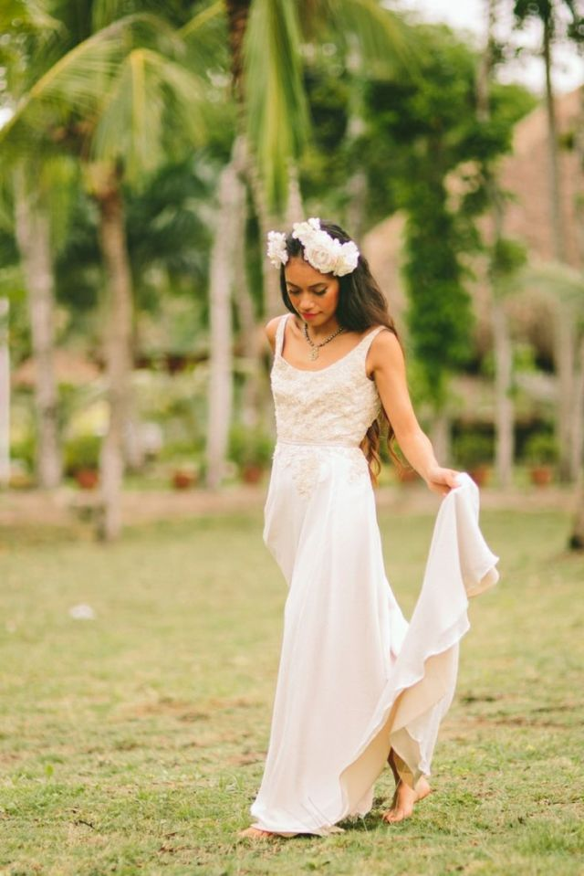 Andrew & Jay Wedding_by Paopao Sanchez_54