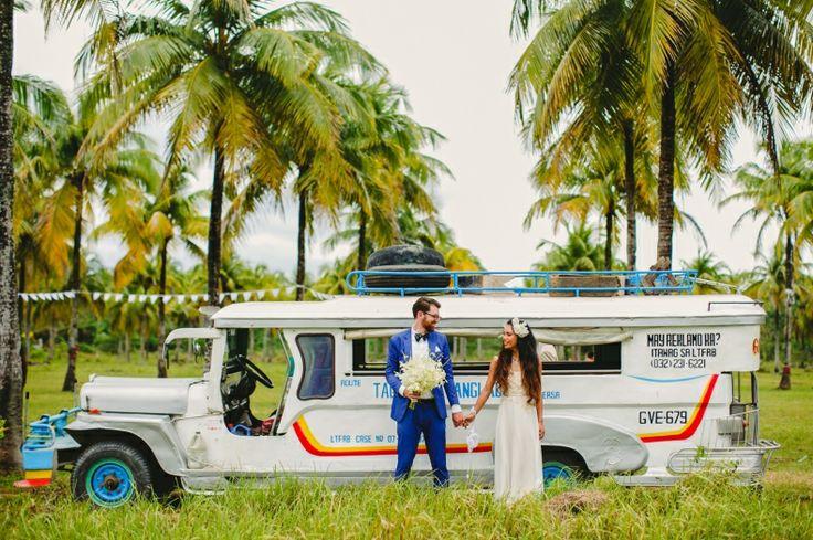 Andrew & Jay Wedding_by Paopao Sanchez_56