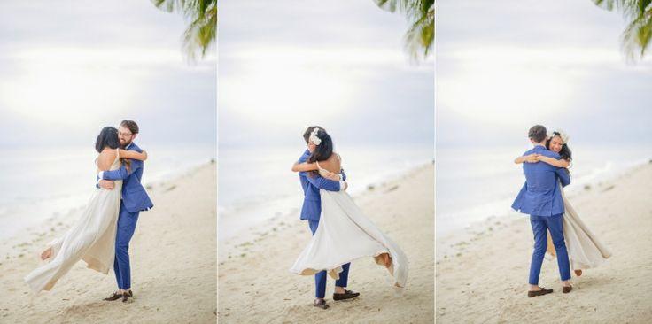 Andrew & Jay Wedding_by Paopao Sanchez_6