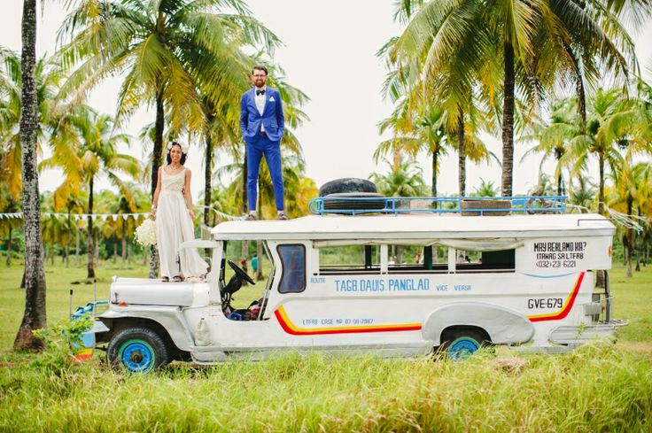 Andrew & Jay Wedding_by Paopao Sanchez_60