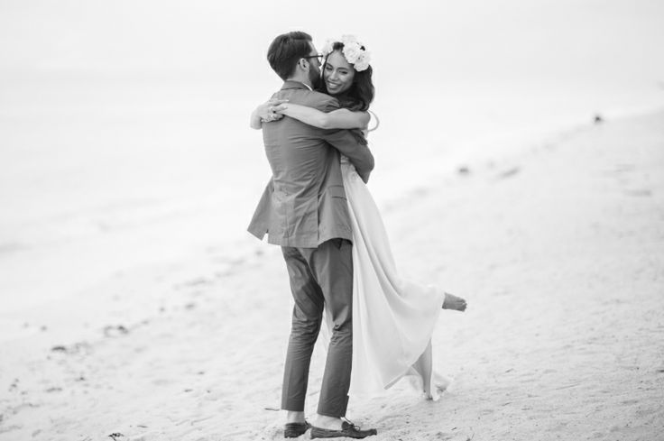 Andrew & Jay Wedding_by Paopao Sanchez_61
