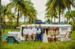 Andrew & Jay Wedding_by Paopao Sanchez_62