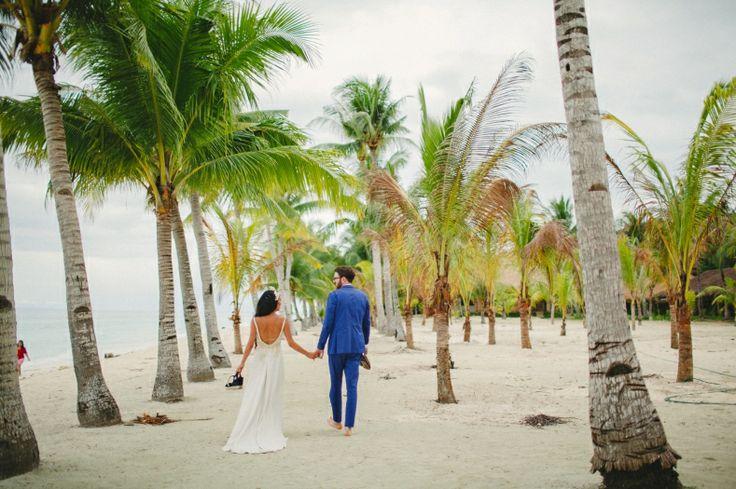 Andrew & Jay Wedding_by Paopao Sanchez_7