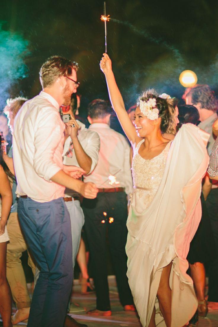 Andrew & Jay Wedding_by Paopao Sanchez_70