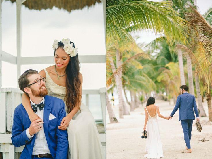 Andrew & Jay Wedding_by Paopao Sanchez_74