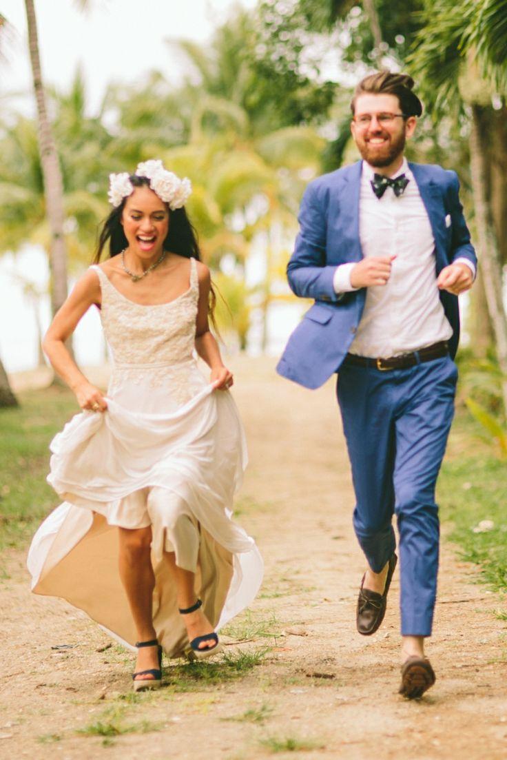 Andrew & Jay Wedding_by Paopao Sanchez_76