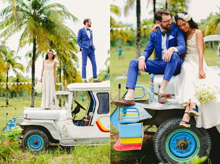 Andrew & Jay Wedding_by Paopao Sanchez_77
