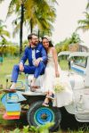 Andrew & Jay Wedding_by Paopao Sanchez_79