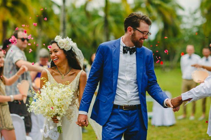 Andrew & Jay Wedding_by Paopao Sanchez_82