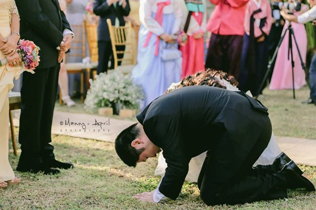 Kim & Kath Wedding_Manny and April Photography_1
