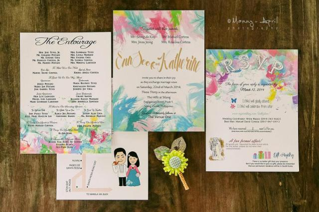 Kim & Kath Wedding_Manny and April Photography_10