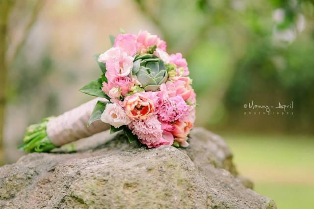 Kim & Kath Wedding_Manny and April Photography_17