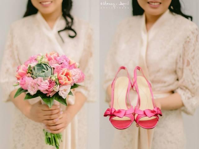 Kim & Kath Wedding_Manny and April Photography_22