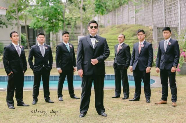 Kim & Kath Wedding_Manny and April Photography_28