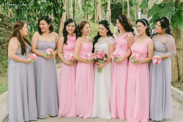 Kim & Kath Wedding_Manny and April Photography_35
