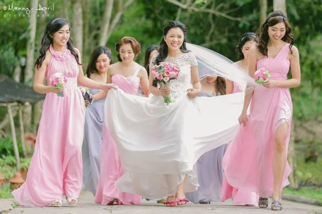 Kim & Kath Wedding_Manny and April Photography_36