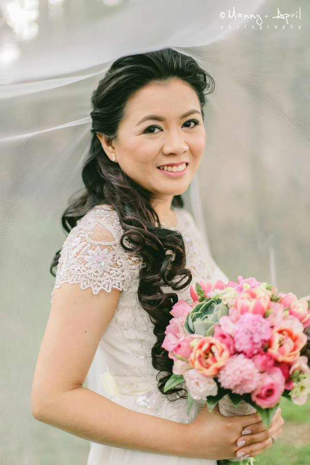 Kim & Kath Wedding_Manny and April Photography_37