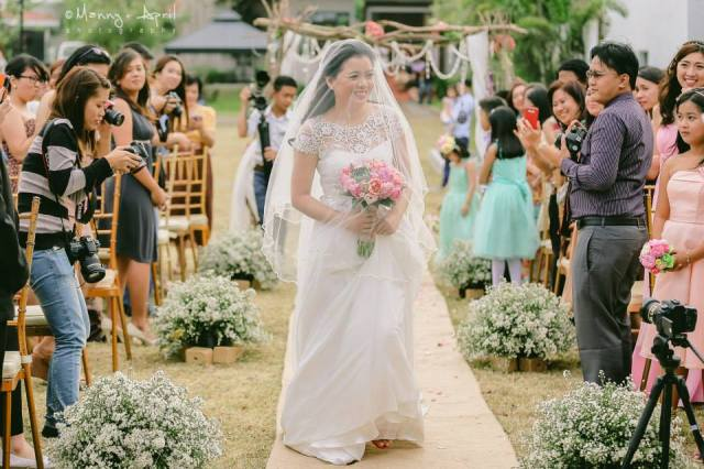Kim & Kath Wedding_Manny and April Photography_4