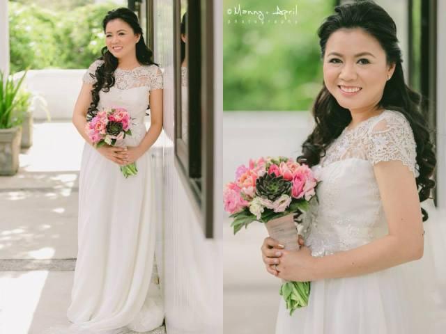 Kim & Kath Wedding_Manny and April Photography_40