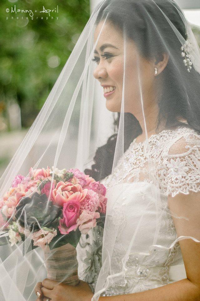 Kim & Kath Wedding_Manny and April Photography_41