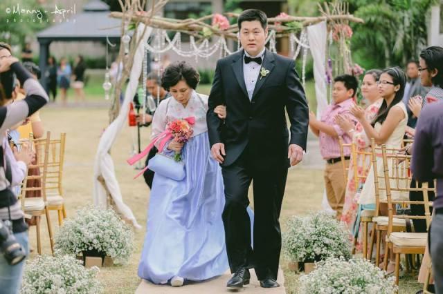 Kim & Kath Wedding_Manny and April Photography_44
