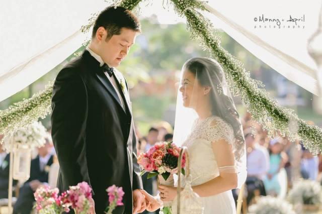 Kim & Kath Wedding_Manny and April Photography_46