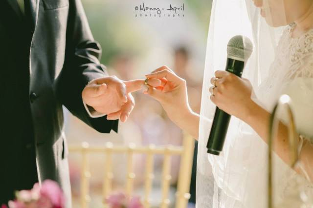 Kim & Kath Wedding_Manny and April Photography_47