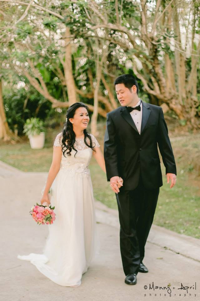 Kim & Kath Wedding_Manny and April Photography_50
