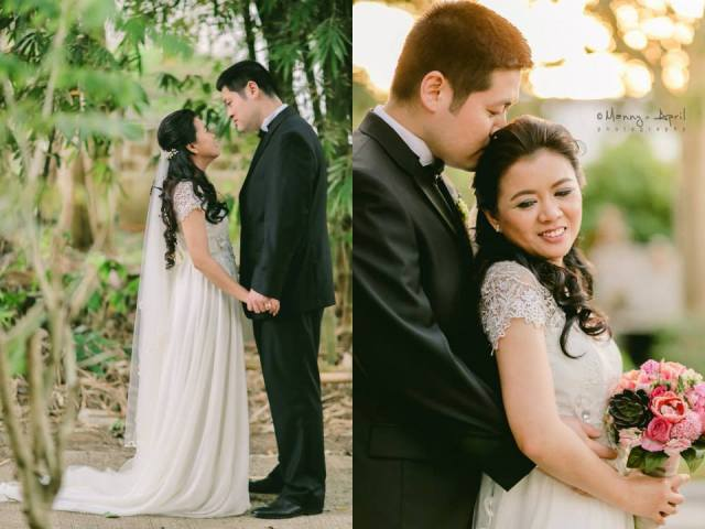 Kim & Kath Wedding_Manny and April Photography_51
