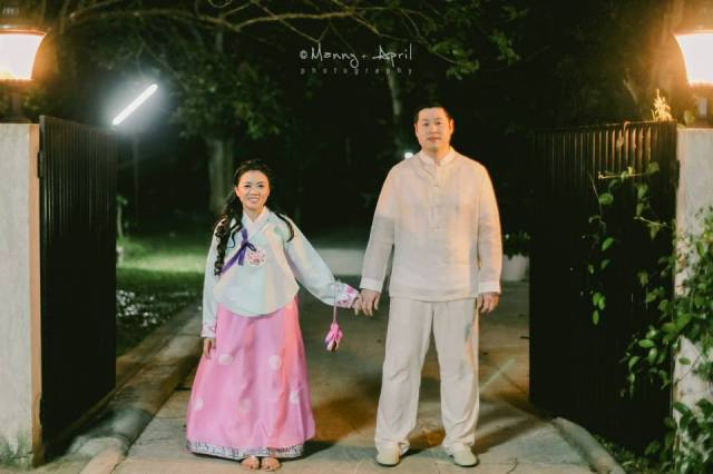 Kim & Kath Wedding_Manny and April Photography_53