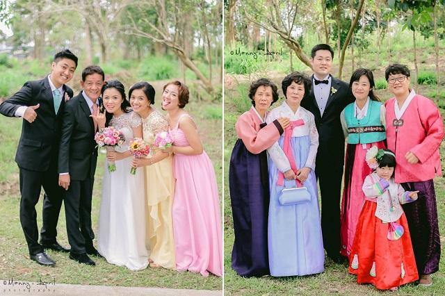 Kim & Kath Wedding_Manny and April Photography_55