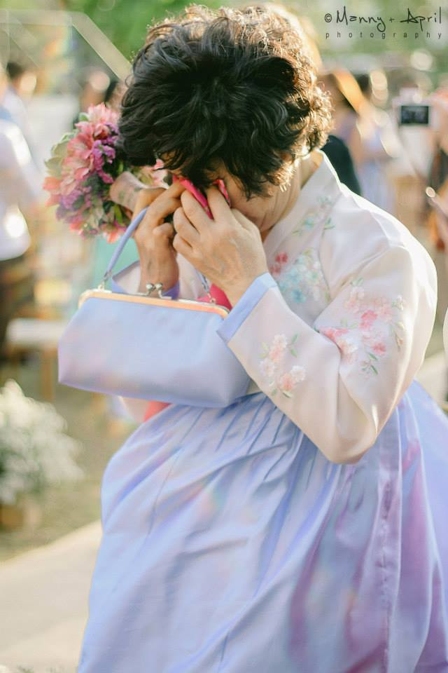 Kim & Kath Wedding_Manny and April Photography_8