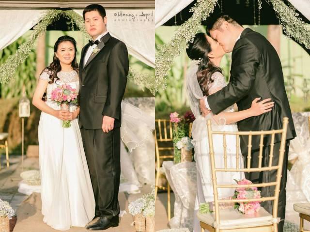 Kim & Kath Wedding_Manny and April Photography_9