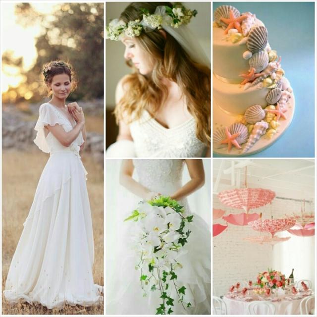 meet the fockers wedding